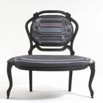 krzeslo-photoshop-2