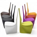 krzeslo-plasitkowe-3