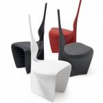 krzeslo-plasitkowe-4