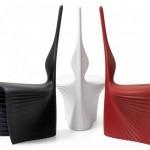 krzeslo-plasitkowe-6