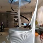 krzeslo-plasitkowe-7