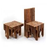 krzeslo-z-recyclingu-1