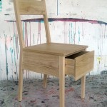 krzeslo-ze-schowkiem-2