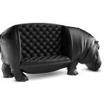 krzeslo-zwierze
