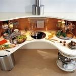 kuchnia-dla-niepelnosprawnych-1