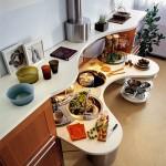 kuchnia-dla-niepelnosprawnych-2