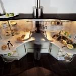 kuchnia-dla-niepelnosprawnych-4