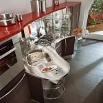 kuchnia-dla-niepelnosprawnych-5