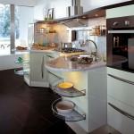 kuchnia-dla-niepelnosprawnych-6