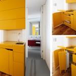 kuchnia-minimalistyczna-1