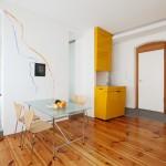kuchnia-minimalistyczna-2