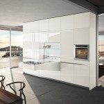 kuchnia-nowoczesna-2