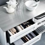 kuchnia-stalowy-blat-minimalistyczna-2