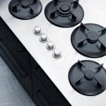 kuchnia-stalowy-blat-minimalistyczna-4