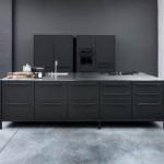 kuchnia-stalowy-blat-minimalistyczna-5