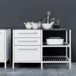 kuchnia-stalowy-blat-minimalistyczna-8