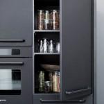 kuchnia-stalowy-blat-minimalistyczna-9