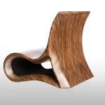 laminowane-krzeslo-1