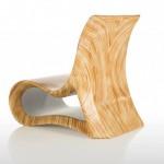 laminowane-krzeslo-3