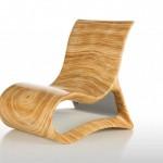 laminowane-krzeslo-4