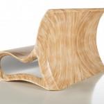 laminowane-krzeslo-5
