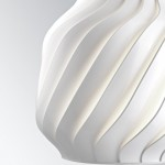 lampa-podlogowa-biala-1