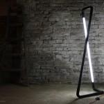 lampa-skrzydlo-1