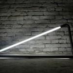 lampa-skrzydlo-2