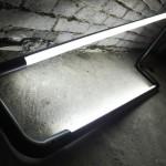lampa-skrzydlo-3
