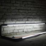 lampa-skrzydlo-4