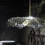 lampa-zyrandol-1