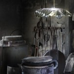 lampa-zyrandol-3