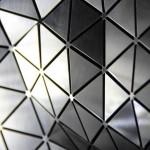 lampa-zyrandol-9