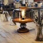 lampka-barowa-2