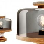 lampka-barowa-3