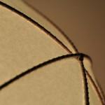 lampka-nowoczesna-2