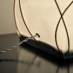 lampka-rattan