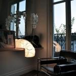 lampka-rattanowa
