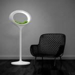 lampy-podlogowe