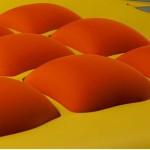 lawka-z-poduszkami-2
