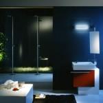 lazienka-oswietlenie