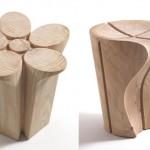 lite-drewno-stojak-1
