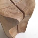 lite-drewno-stojak-3