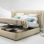 luksusowe-loze-3