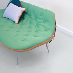 meble-biurowe-sofa