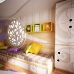 meble-do-sypialni-dziecka-2