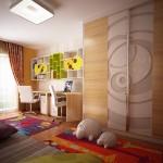 meble-do-sypialni-dziecka-4