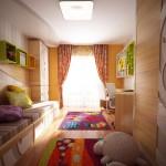 meble-do-sypialni-dziecka-5