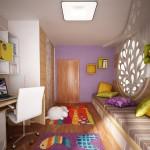 meble-do-sypialni-dziecka-6