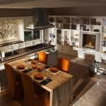 meble-kuchenne-inspiracje-1